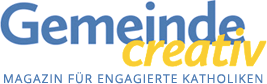 Gemeinde Creativ